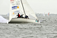 2013 Charleston Race Week A 1340