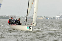 2013 Charleston Race Week A 1959