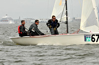 2013 Charleston Race Week A 1960