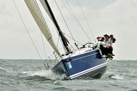 2013 Charleston Race Week B 1356