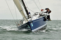2013 Charleston Race Week B 1360