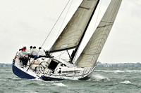 2013 Charleston Race Week B 1369