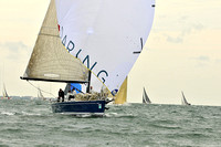 2013 Charleston Race Week B 302