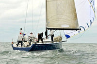 2013 Charleston Race Week B 312