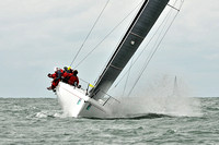 2013 Charleston Race Week B 1286