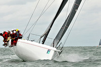 2013 Charleston Race Week B 1293