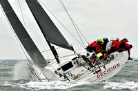 2013 Charleston Race Week B 1299