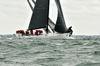 2013 Charleston Race Week B 1329