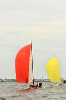 2013 Charleston Race Week B 1169