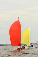 2013 Charleston Race Week B 1171