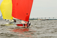 2013 Charleston Race Week B 1174
