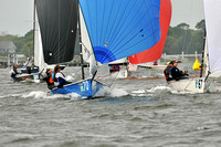 2013 Charleston Race Week A 1081
