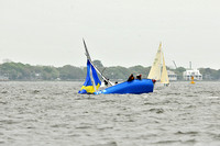 2013 Charleston Race Week A 1119
