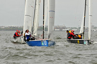2013 Charleston Race Week A 1950