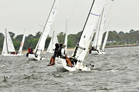 2013 Charleston Race Week A 1571