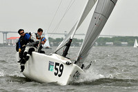 2013 Charleston Race Week A 1271