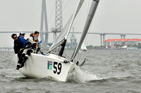 2013 Charleston Race Week A 1269