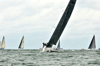 2013 Charleston Race Week B 1251