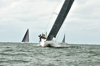 2013 Charleston Race Week B 1255