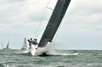 2013 Charleston Race Week B 1259