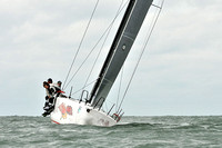 2013 Charleston Race Week B 1261