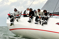 2013 Charleston Race Week B 1271