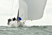 2013 Charleston Race Week B 1393