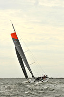 2013 Charleston Race Week A 692