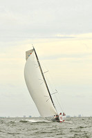 2013 Charleston Race Week B 545