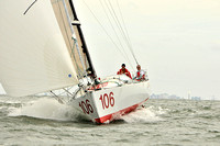 2013 Charleston Race Week B 549