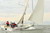 2013 Charleston Race Week B 557