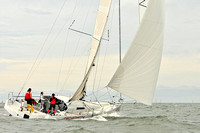 2013 Charleston Race Week B 558