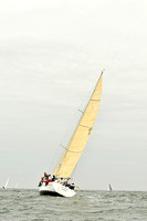 2013 Charleston Race Week A 352