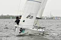 2013 Charleston Race Week A 1406