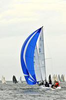 2013 Charleston Race Week A 1422