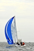 2013 Charleston Race Week A 1423