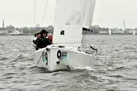 2013 Charleston Race Week A 1407