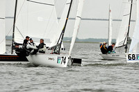 2013 Charleston Race Week A 1291