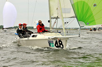 2013 Charleston Race Week B 952