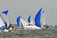 2013 Charleston Race Week A 2063