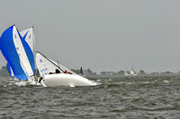 2013 Charleston Race Week A 2068