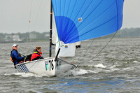 2013 Charleston Race Week A 1084