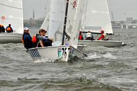 2013 Charleston Race Week A 1948
