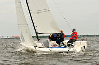 2013 Charleston Race Week B 1111