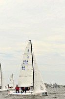 2013 Charleston Race Week B 1123