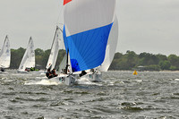 2013 Charleston Race Week A 2248