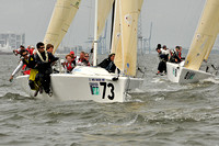 2013 Charleston Race Week A 1816