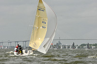 2013 Charleston Race Week A 2378
