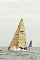 2013 Charleston Race Week A 220