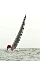 2013 Charleston Race Week A 260